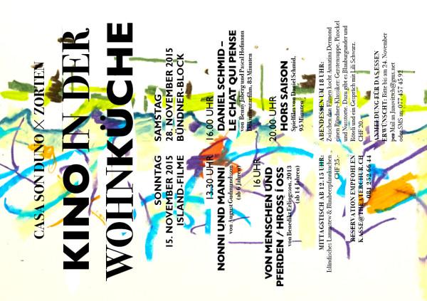 flyer-kino-web(1) Kopie